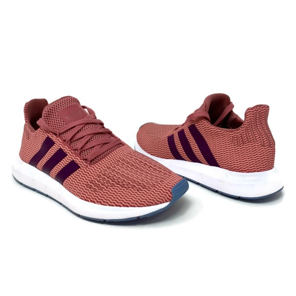 5cb8a5c02 Adidas Swift Run Women s Training Running Shoes